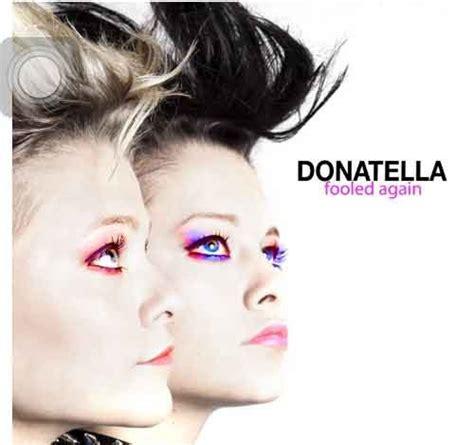 Beware Of Donatella by Le Donatella Fooled Again Traduzione Testo