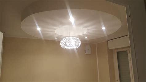 faretti per controsoffitto a led controsoffitto con i led controsoffitti pareti design