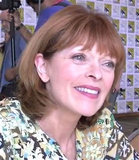actress frances fisher movies english movie actress frances fisher nettv4u