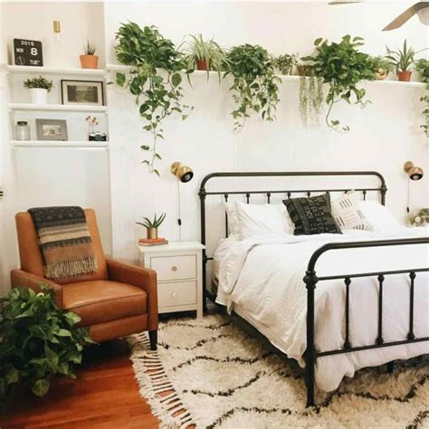 bedroom plants 3 bedroom plants that will help you sleep better at