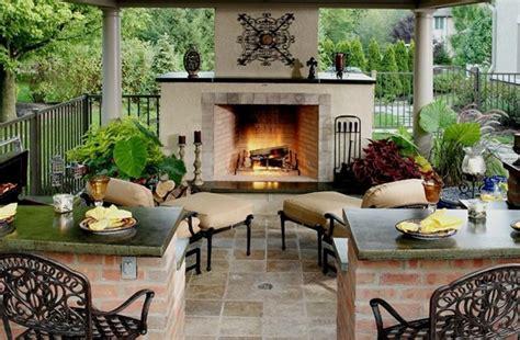 choosing between an outdoor fireplace and an outdoor fire pitportablefireplace com