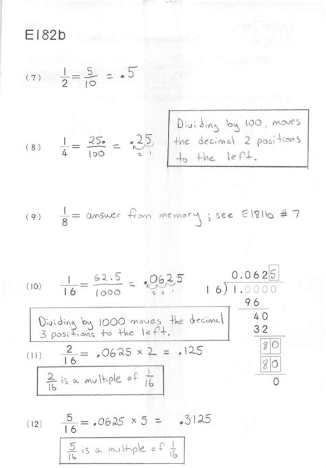 printable math worksheets kumon 16 best images of kumon math worksheets pdf kumon math