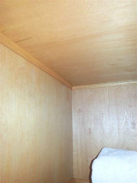 master bath linen cabinet master bath linen cabinet by pmelchman lumberjocks com