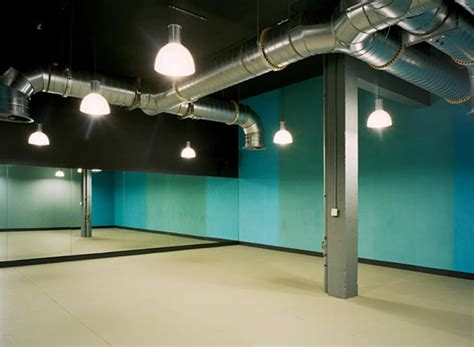 home gym lighting design 1000 images about gym colors on pinterest home gyms