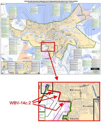where is section 8 located where is section 8 located 28 images official airasia