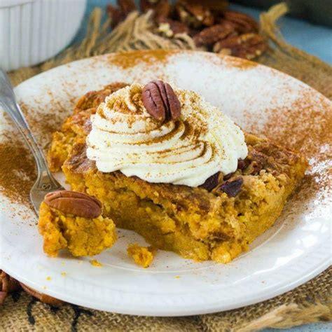 pumpkin cake with cake mix pumpkin dump cake with yellow cake mix