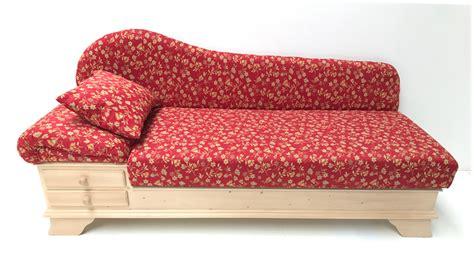 Biedermeier Möbel Sofa by Landhausm 246 Bel Sofa Neu Rheumri