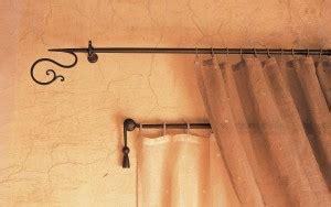 bastoni per tende vendita on line vendita bastoni per tende prodotti su misura per
