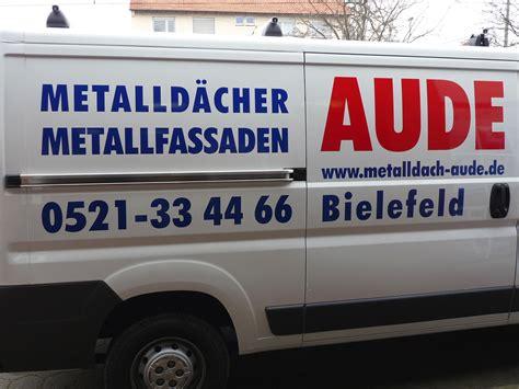 Fahrzeugbeschriftung Bielefeld by Lettershop Bielefeld Fahrzeugbeschriftung
