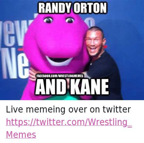 Randy Orton Meme - 25 best memes about meme memes and randy orton meme