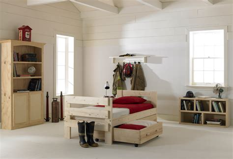 firehouse bunk bed firehouse beds and bunk beds from 1800bunkbed