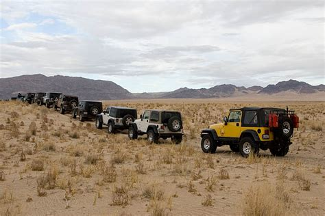 desert jeep jeep chapman chrysler jeep