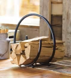 holzscheit regal 1000 ideas about firewood rack on firewood