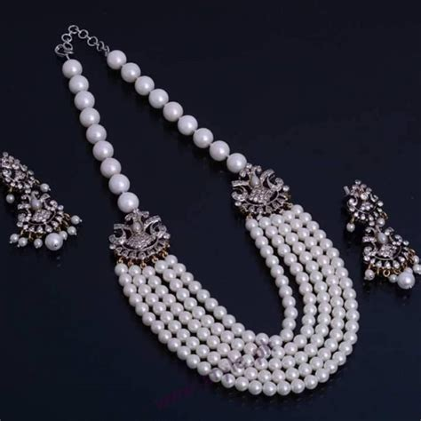 Best Jewelry by 7 Best Jewellery Brands In Pakistan