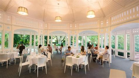 Intercontinental Adelaide 2017 Prices Reviews Photos Botanic Gardens Restaurant Adelaide