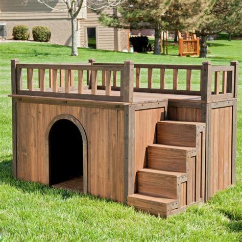 dog house la la niche pour chiens mod 232 les originals et esth 233 tiques