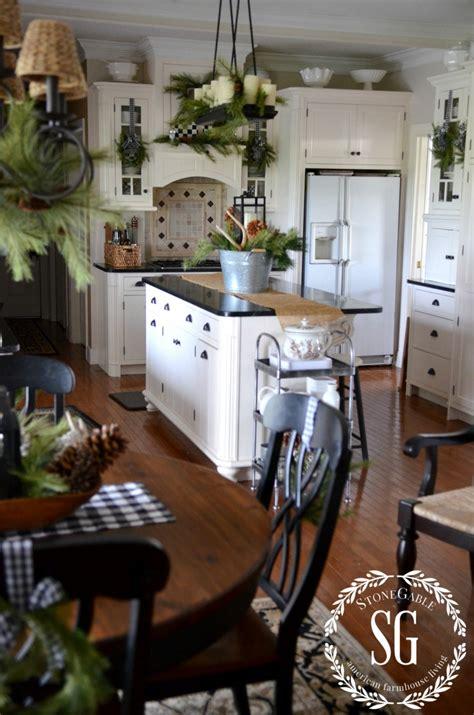 1000 ideas about old farmhouses on pinterest farm house 1000 ideas about white farmhouse kitchens on pinterest