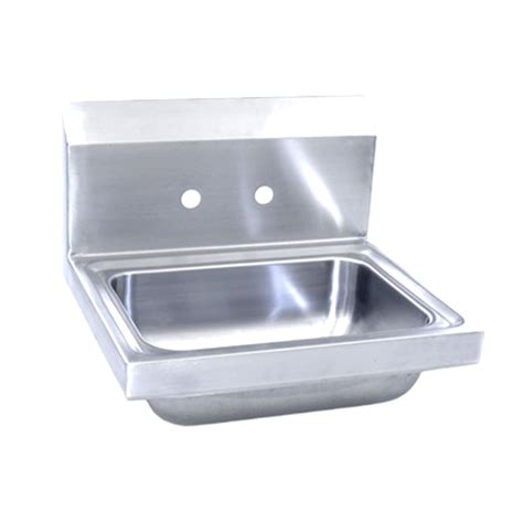 Stainless Steel Commercial Kitchen Sinks New Commercial Stainless Steel Kitchen Sink Washing Bathroom Basin Ebay