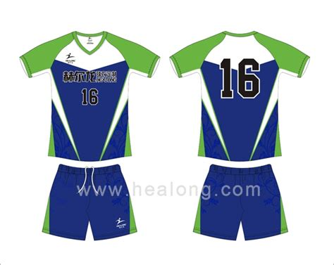sle jersey design volleyball custom china online shopping jersey volleyball uniform
