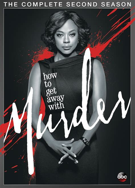 how to get away with murder season how to get away with murder dvd release date