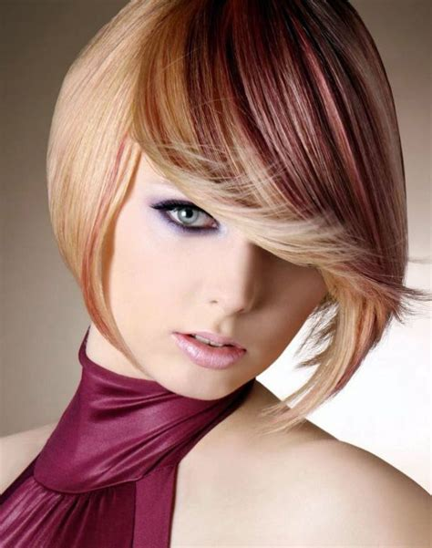 Hairstyles Color by Fall Hair Color Trends 2015 2016 Fashion Trends 2016 2017