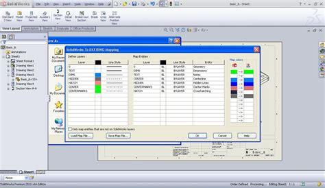 home designer pro import dwg 100 home designer pro import dwg 75 online tools