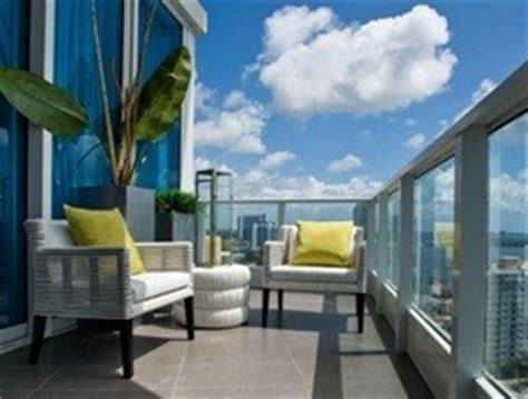Www Hgtv Com Urbanoasis Sweepstakes - hgtv urban oasis giveaway by hgtv dream home