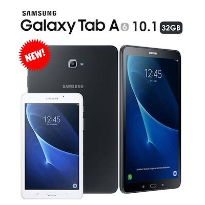 Harga Samsung Tab A6 7 Inch qoo10 galaxy tab a 10 1 mobile devices