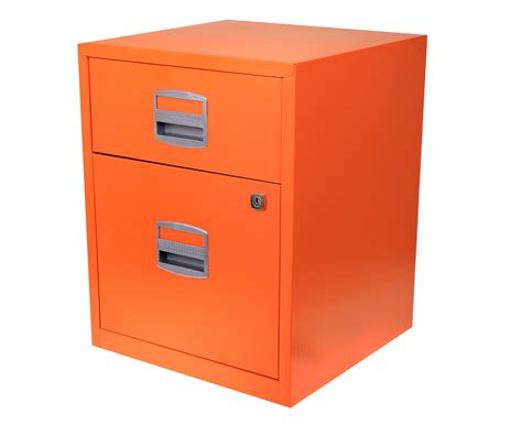 Bisley A4 2 Drawer Filing Cabinet by Bisley A4 2 Drawer Filing Cabinet On Wheels Desk Drawers