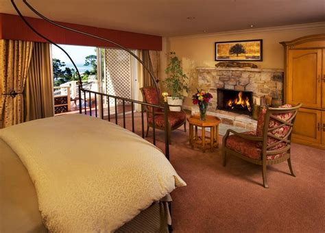the tickle room 54 best images about tickle pink inn on honeymoon spots hotel amenities and pink