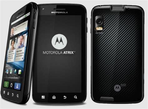 reset android motorola instrucciones para desbloquear android en motorola atrix