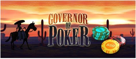 Full Version Governor Of Poker Free Download | governor of poker full version free download top 10 sites