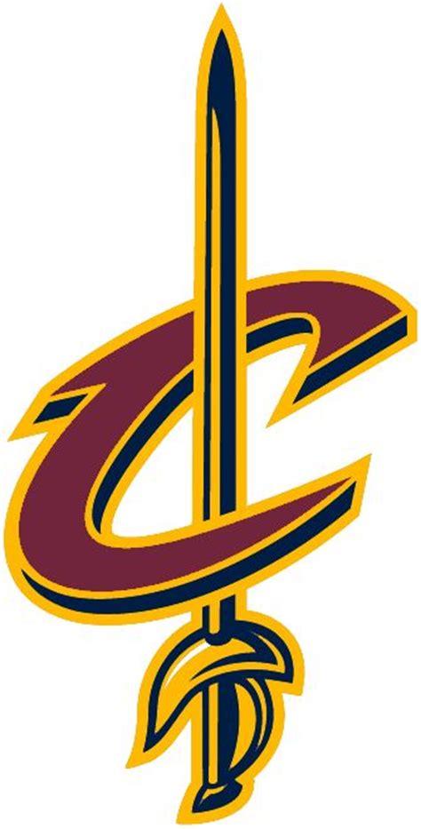 cleveland cavalier colors 25 best ideas about cavaliers logo on cavs