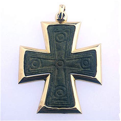 tattoo greek cross greek crosses pictures pics images and photos for