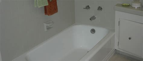 Bathtub Restoration Companies by Electrostatic Painting Bathtubs Reversadermcream