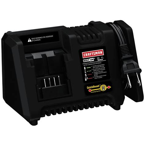craftsman battery charger craftsman 25926 c3 19 2 volt lithium ion battery