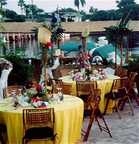 tropical themed events 155 best caribbean party ideas and decorations images on