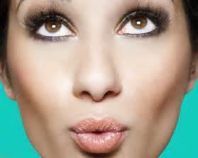 Curtains Too Short Eyelash Extension Amp Permanent Makeup Blog Eyelash