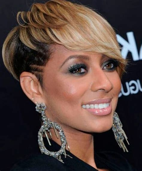Hilson Hairstyle by Hilson Hair Cuts Www Pixshark Images