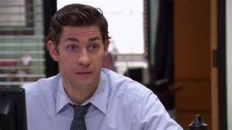 how to dress like jim halpert the office tv style guide