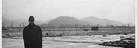 themes of the book hiroshima gallery 70 years ago us dropped unprecedented atom bomb