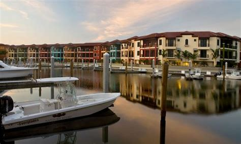 naples beach resort boat rentals boat rentals at naples bay resort in florida