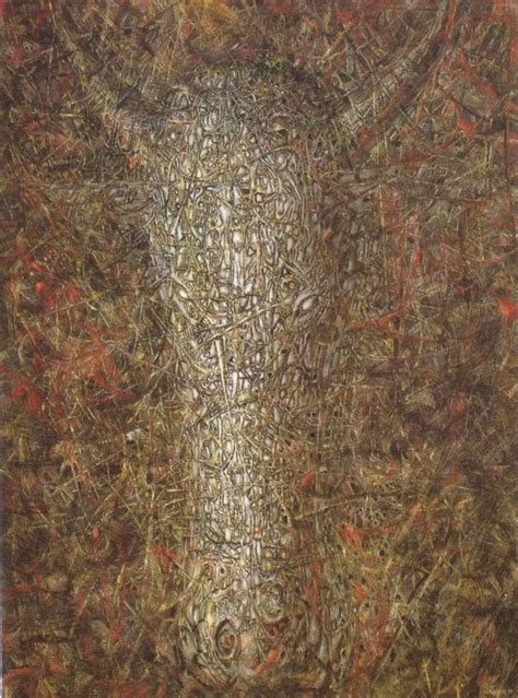 Boni Abstract Top 32 best artist ivan marchuk images on