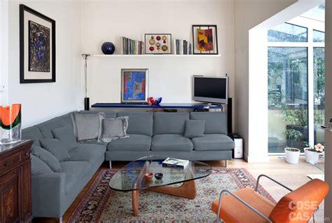 casa con veranda 70 mq casa con veranda cose di casa