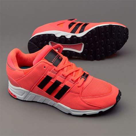 Sepatu Adidas Eqt For 0 3 sepatu sneakers adidas originals eqt support rf turbo