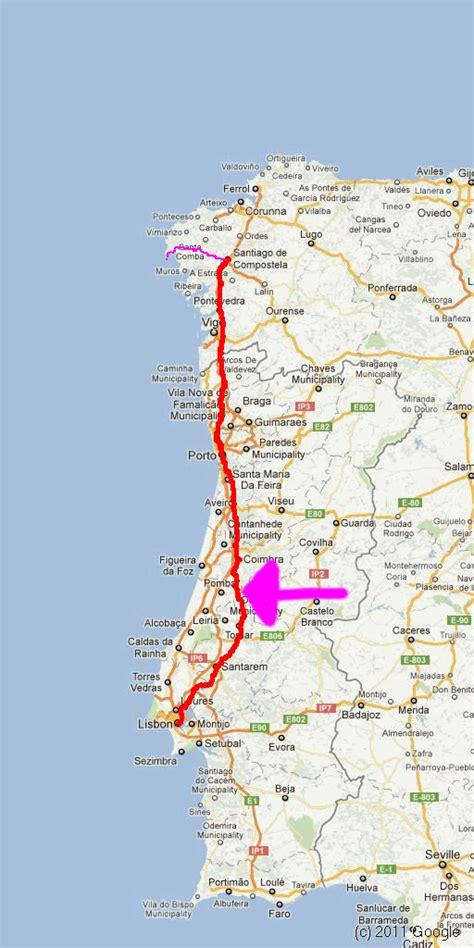 a survival guide to the portuguese camino in galicia information about the portuguese way in galicia books walking the camino in portugal judy and greg walking