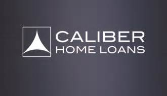 caliber home loans caliber home loans successfully closed 2 222 trid loans in