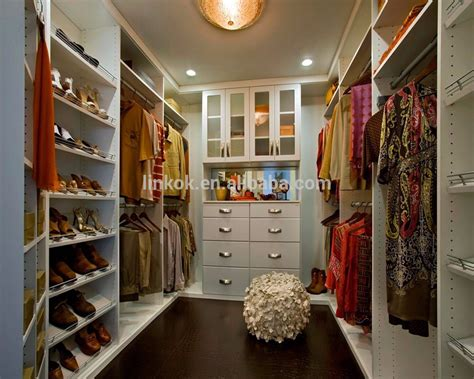 walk in closet furniture furniture walk in closet furniture design ideas modern