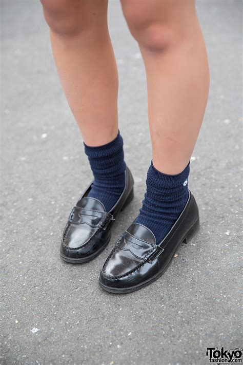 japanese school loafers japanese school loafers 28 images japanese school