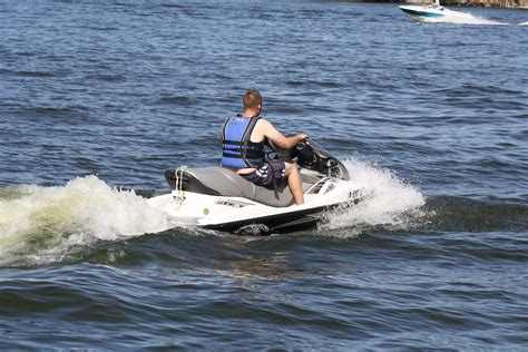 jet ski boat attachment jet ski pontoon attachment pokemon go search for tips
